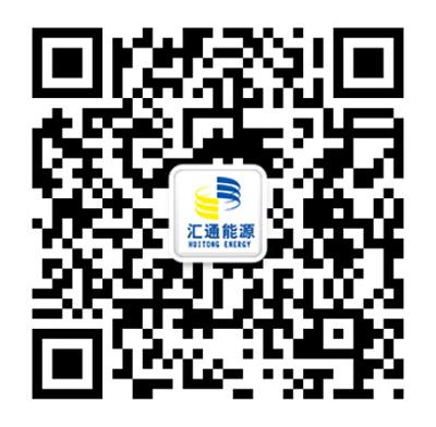 贝博体彩能源集团公众号二维码.jpg